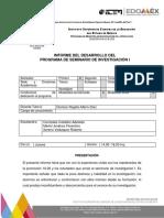 2). Informe__Seminario Investig I_Gen 2018_2020
