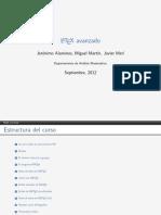 latex_avanzado_beamer.pdf
