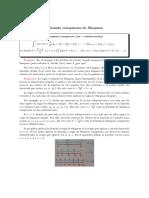 Simpson.pdf