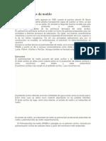 polimetacrilato