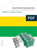 VDP08 Technical Catalogue
