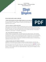 roteiro-magic-kingdom-adultos-junho-2017.pdf