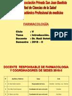 CLASE 01-Bases del curso (1).ppt