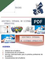 Lectura complementaria de auditoria integral.pdf