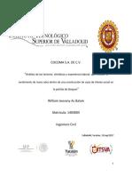 Protocolo William Jeovany 7a