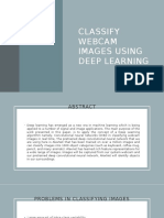 Classify webcam images using deep learning (1).pptx