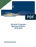 RevisionPM-2018-2019.pdf