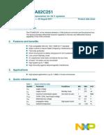 A82C251.pdf