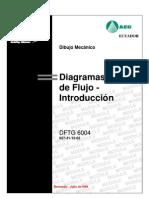 DIAGRAMAS FLUJO1