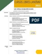 Programa_621_diplomado Virtual en Bibliotecologia (1)