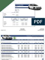 Catalogo Tiguan NF MY19 cw48 (1).pdf