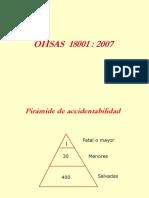 OHSAS_18001.ppt
