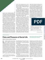 Lieberman & Eisenberger (2009) Science.pdf
