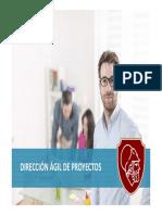 Planificacion_Adaptativa_Corti