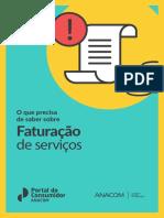 ANACOM Guia Facturacao