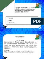 Fichas Fernanda (2).pdf