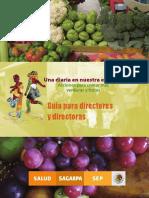01Guia para directores.pdf