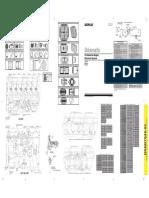 c9 industrial.pdf