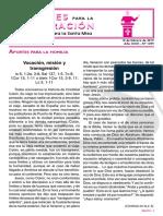 20181219123618.pdf
