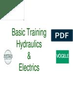 255234968-Basics-Hydraulics-and-Electrics-e.pdf