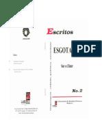 Escritos2.pdf
