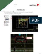 STEPPED VIEW.pdf
