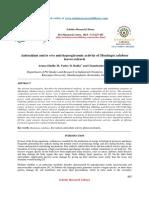 20_247Analisis-Profilaksis Primer Perdarahan Varises Gastroesofagus Pada Sirosis Hati-Peranan Penghambat Beta