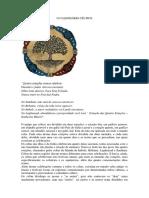 Art 8 - O Calendário Céltico Nov-11