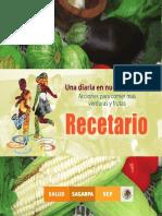 02Recetario (1).pdf
