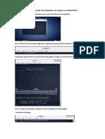 Buscando vulnerabilidades de equipos con METASPLOIT.docx