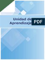manualdefidelizacionparacentrosdefitness