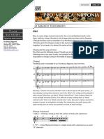 Pro Musica Nipponia BIWA.pdf
