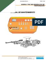 S06 THC 560 Axera 5 ES.pdf