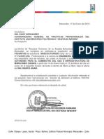 Maracaibo.docx