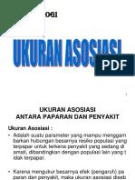 UKURAN ASOSIASI.pptx