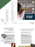 pam_sewage_products_2012_en.pdf