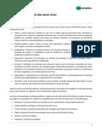 Extensivoenem Biologia1 Caracteristicas Gerais Dos Seres Vivos 04-02-2019 c10e9fef5da03b97c88f09ff4a4cef23