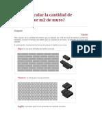 Cómo calcular la cantidad de mortero por m2 de muro.docx