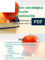 guiapararealizarlaplaneacinestratgicaescolar-090403152234-phpapp01.pdf
