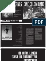 piCuaderno18Baja.pdf