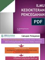 2. Dasar IKP
