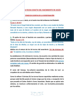 ANALISIS_DE_LA_FECHA_DEL_NACIMIENTO_DE_JESUS.pdf