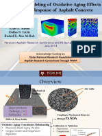 2014-Constitutive_Modeling_of_Oxidative_Aging_Effects_on_Damage_Response_of_Asphalt_Concrete PPT.pdf