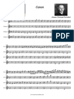 canon_pachelbel_flauta_dulce.pdf