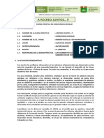 A RECREO JUNTOS.docx
