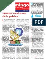 20181220100236.pdf