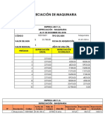 C1 cedula analitica.docx
