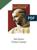 Vida de San Bruno..pdf
