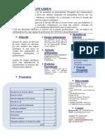 Certificat-Droit-des-affaires.pdf