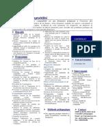 finance-et-comptabilité-2015-CASA-.pdf